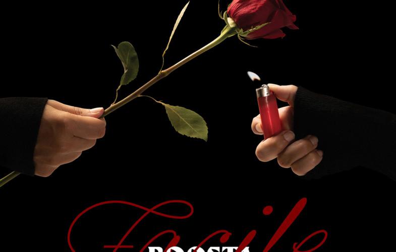 "Musica – Boosta dei Subsonica, esce ""Facile"""