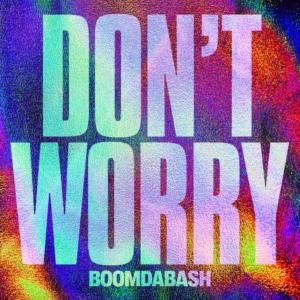 "Musica - Boomdabash, nuovo singolo dopo ""Karaoke"""