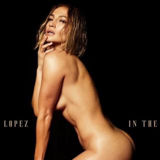Musica - J Lo senza veli per il nuovo disco