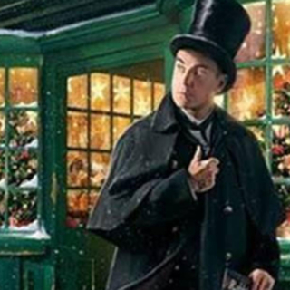 """Musica - Robbie Williams torna con """"Can't stop Christmas"""""""