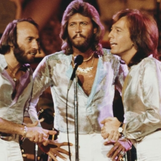 Musica - Arriva il film sui Bee Gees