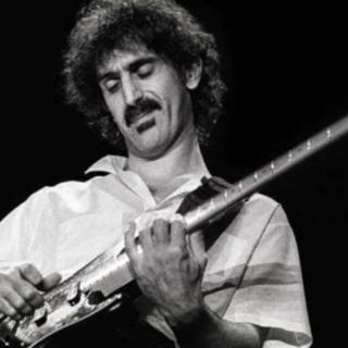 Musica - Ottanta anni fa nasceva Frank Zappa