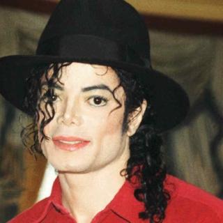 Michael Jackson - Gli eredi vincono contro HBO
