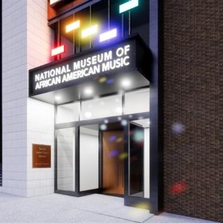 Musica - Apre il museo dedicato alla musica afro-americana