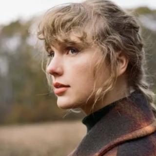 Musica - Album a sorpresa per Taylor Swift