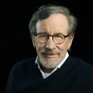 Cinema - Buon compleanno Steven Spielberg