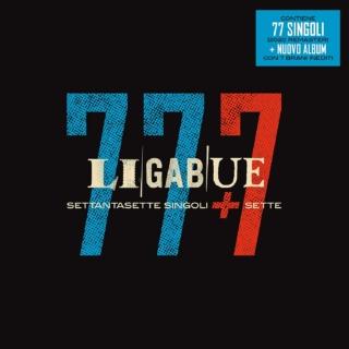 Classifiche - Album più venduti: al comando c'è sempre Liga