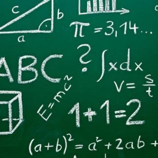 Scuola - Gli studenti italiani vanno meglio in matematica