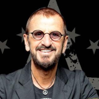 Musica - Ringo Starr, ecco il nuovo singolo