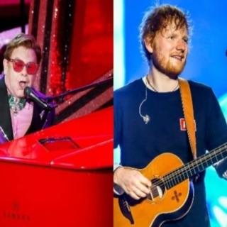 Musica - I cantanti inglesi contro la Brexit