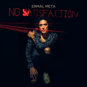 Musica - Ermal Meta: nuovo singolo prima di Sanremo