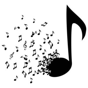 La musica ci rende migliori