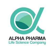 Alpha Pharma, azienda leader nell'ingegneria biomedicale, emette prestito obbligazionario di 3 milioni per crescita, sviluppo e ricerca