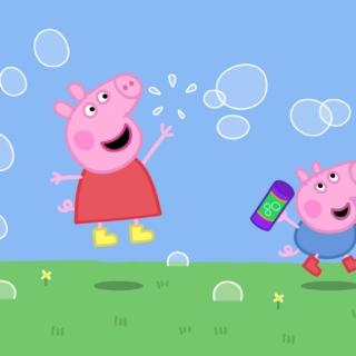 La Brexit toglie Peppa Pig ai bambini
