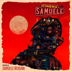 "Samuele Bersani torna con ""Mezza bugia"""