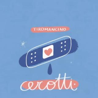 Musica - Tiromancino, il nuovo singolo esce l'8 gennaio