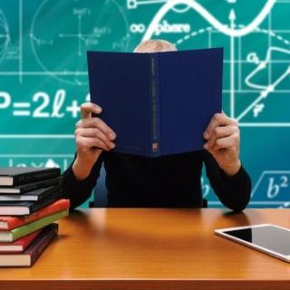 Scuola, Tar Puglia annulla la bocciatura di uno studente penalizzato dalla dad
