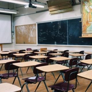 Scuola: secondo il 28% degli alunni almeno un compagno ha smesso di studiare -