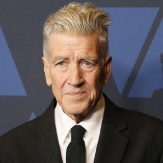 Cinema  - David Linch compie 75 anni