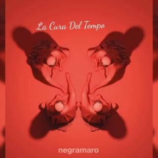 """Musica - Negramaro, """"La cura del tempo"""" è il nuovo singolo"""