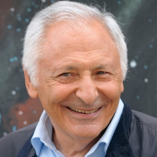 """Sanremo - Mogol: """"Nessuno deve essere messo a rischio"""""""