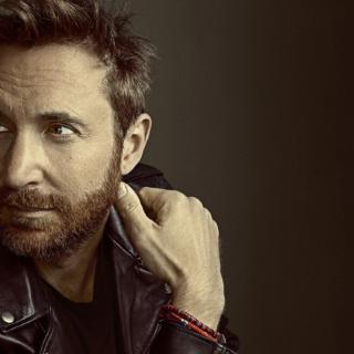 """Musica - David Guetta remixa il suo """"Memories"""""""