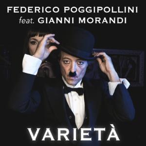 """Musica / Federico Poggipollini, ecco """"varieta'"""" con Gianni Morandi"""