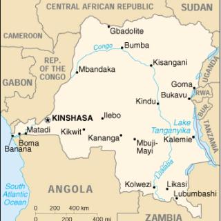 +++Attentato in Congo: ucciso l'ambasciatore italiano+++