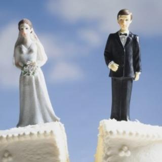 ISTAT: NEL 2019 MATRIMONI E DIVORZI IN CALO