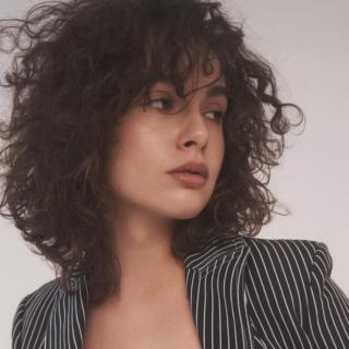 Sanremo 2021 - Madame, la big più giovane del festival