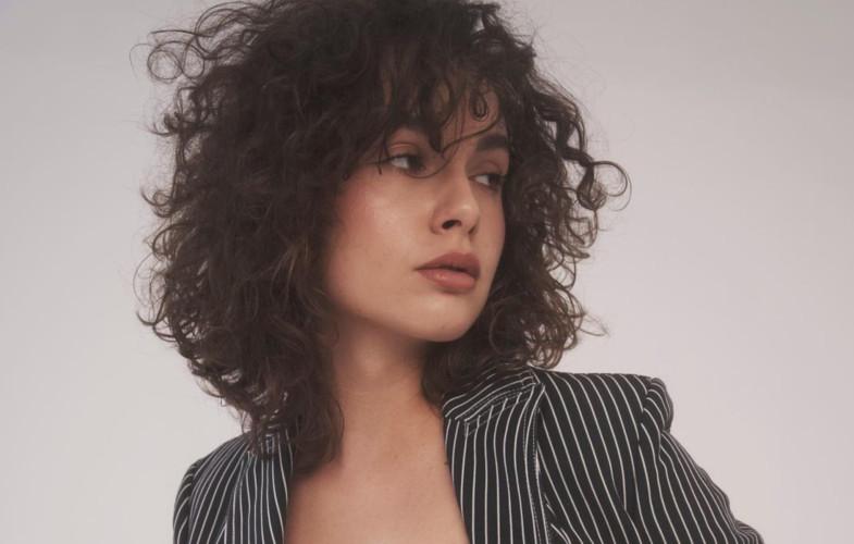 Sanremo 2021 – Madame, la big più giovane del festival