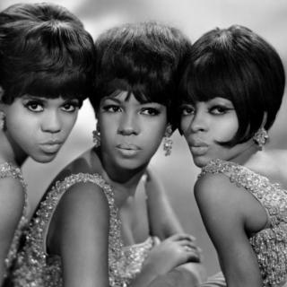 Musica - Morta Mary Wilson, fondatrice delle Supremes di Diana Ross