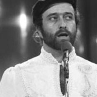 Musica - Lucio Dalla: 4/3/1943 ha 50 anni