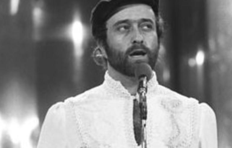 Musica – Lucio Dalla: 4/3/1943 ha 50 anni