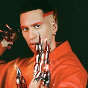 """Musica - Mahmood torna con """"Inuyasha"""", il suo nuovo singolo"""