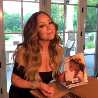 Mariah Carey, guai in famiglia
