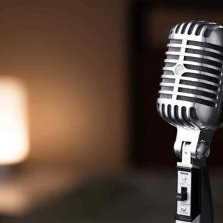Oggi, 13 febbraio, è la giornata mondiale della radio