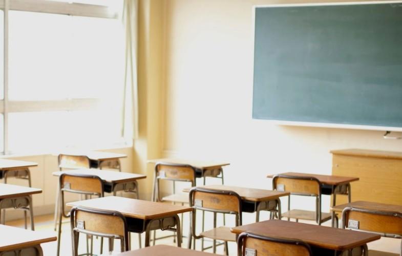 """Scuola, il ministro Bianchi: """"Fra 10 anni 1,4 milioni di studenti in meno"""""""