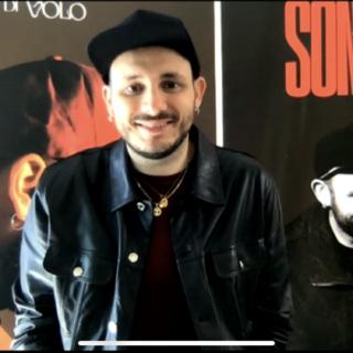 Sanremo 2021 - Wrongonyou si racconta