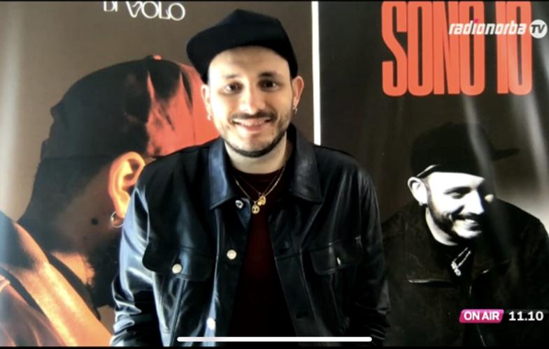 Sanremo 2021 – Wrongonyou si racconta