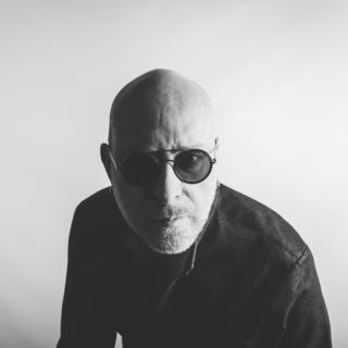 Musica - Mario Biondi oggi a Radionorba
