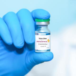 +++L'Aifa sospende il vaccino Astra Zeneca in tutta Italia+++