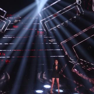 """Sanremo 2021 - Annalisa: """"Mi mostro """"nuda"""" e senza filtri"""""""