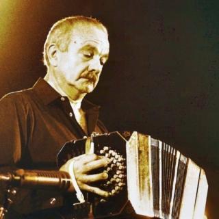 Musica - Cento anni fa nasceva Astor Piazzolla