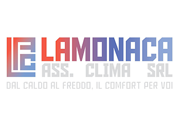 ASS.CLIMA DI LAMONACA S.R.L