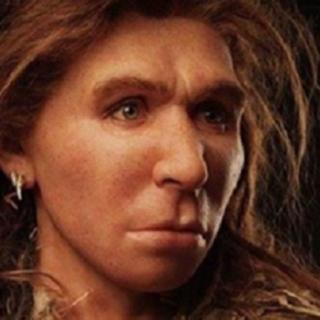 Scienza - Le donne comandavano nell'età del bronzo