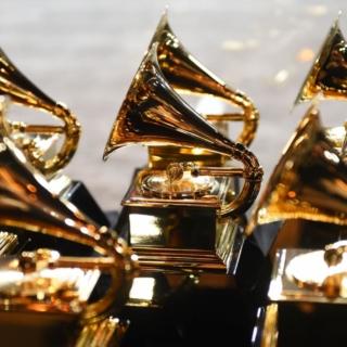 Musica - Grammy: tutto pronto per la cerimonia senza pubblico
