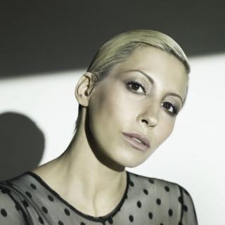Musica - Malika Ayane su Radionorba l'8 marzo
