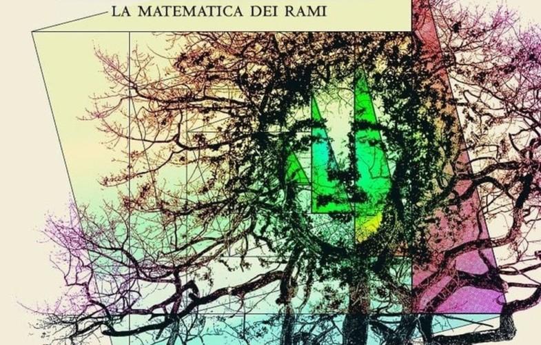 Musica – Nuovo disco per Max Gazzè