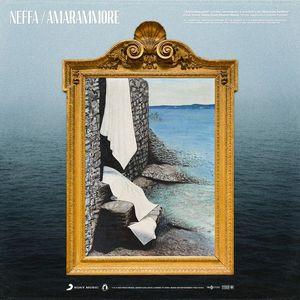 """Musica – Neffa, esce """"AmarAmmore"""", il suo album in napoletano"""